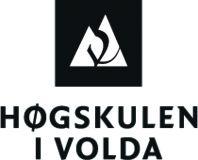 Høgskulen i Volda
