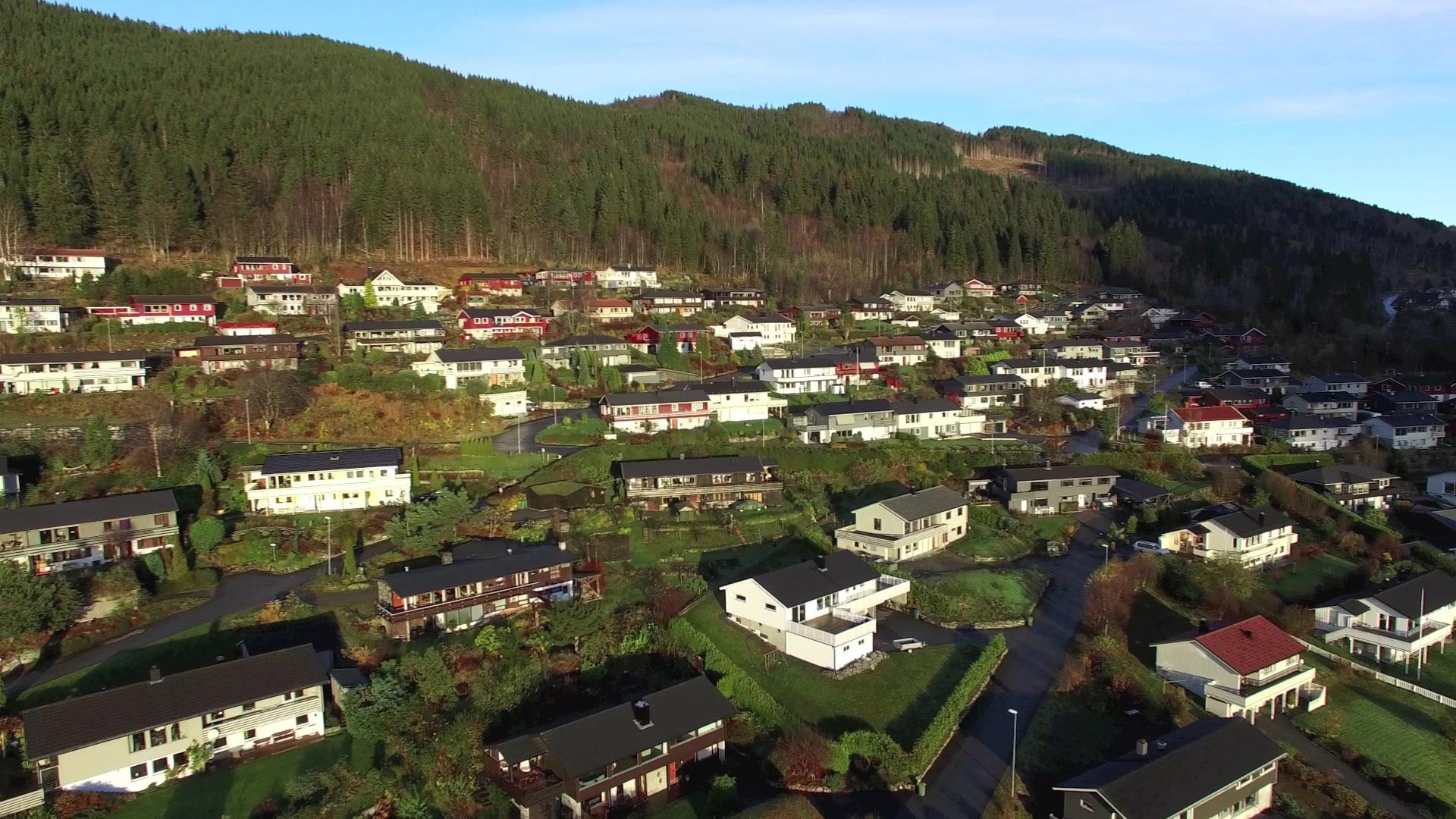Røyslid/Heltne